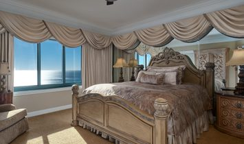 Highly Coveted Floor Plan In Non Rental Gulf Front Condo