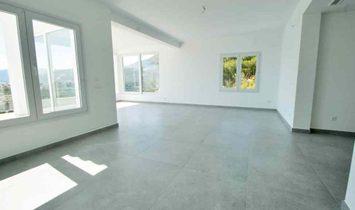 Refurbished Villa in Altea Hills