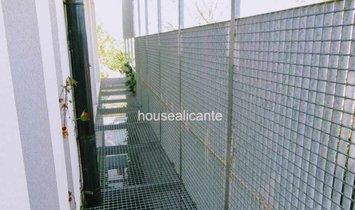 Modern designed Villa in San Juan