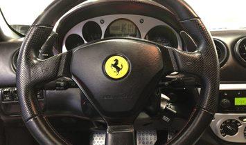 2004 Ferrari 360 Modena F1