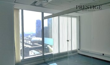 Office space for sell in Jumeirah Lake Towers Dubai