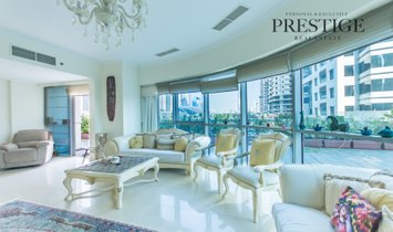 Apartment / Flat for sell in Jumeirah Lake Towers Dubai