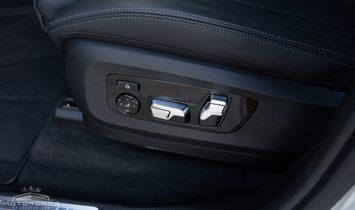 BMW X5 19XJ