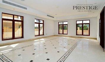 Villa / House for sell in Jumeirah Islands Dubai