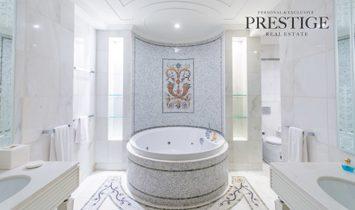 Penthouse for rent in Culture Village Dubai