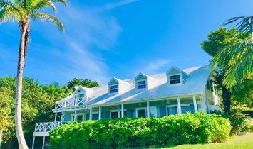 Little Bay Harbour House