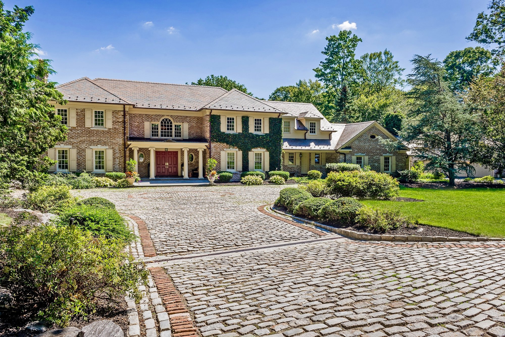 House in Locust Valley, New York, United States 1 - 10804380