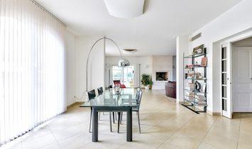 Recent Property