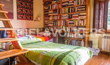 Charming 4 Bedroom Villa In Azoia, Sintra