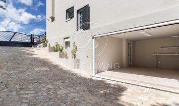 4 bedroom Villa, Costa da Guia - Cascais