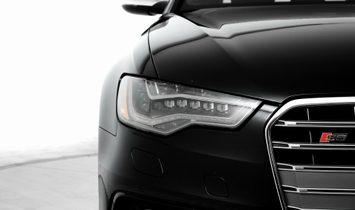 2013 Audi S6 4.0T Prestige quattro