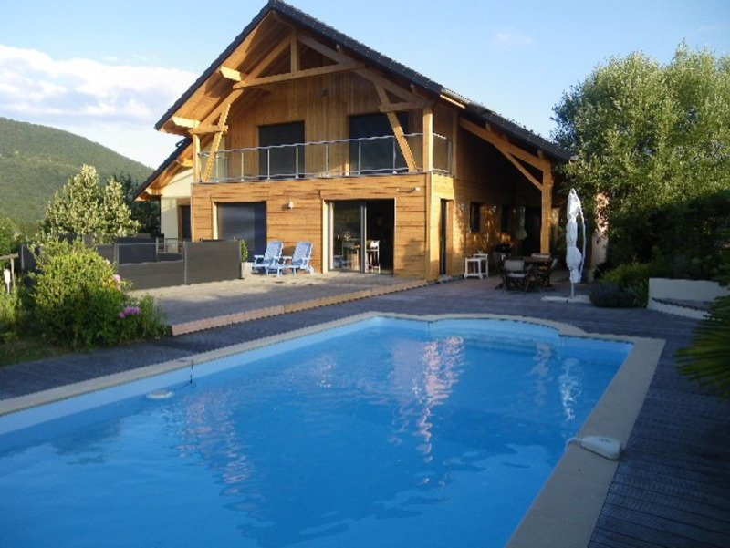 House in France 1 - 10806470