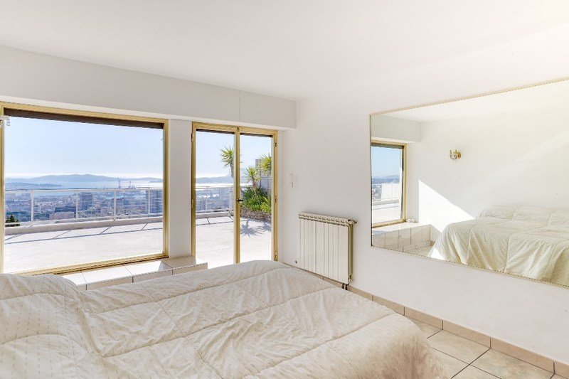 Apartment in France 1 - 10806803