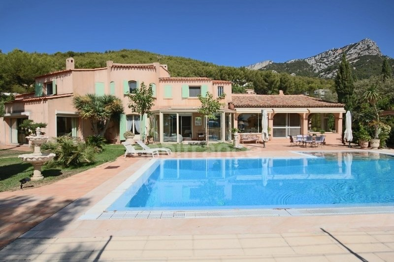 House in France 1 - 10805897