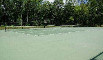 8 Partridge Court, East Lyme, CT 06333 MLS#:170245940