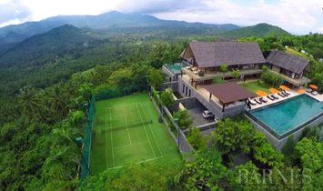 Sale - Property Ko Samui (Bo Phut)