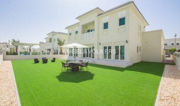 Spacious | Independent Villa | Brand New