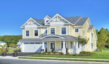 Casa a Millsboro, Delaware, Stati Uniti 1