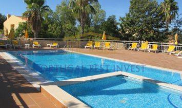 3 Bedroom Villa on Golf Resort - Algarve