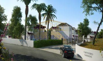 3 Bedroom Villa new to debut in Private Condominium in Carvoeiro