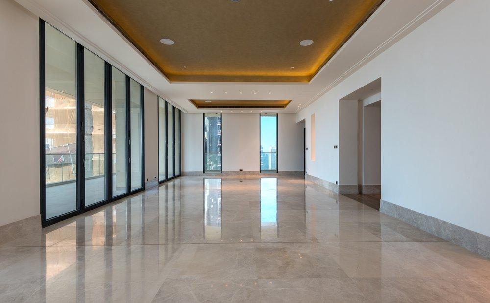 4 Bedrooms Apartment In Dubai United Arab Emirates For Sale 10809936