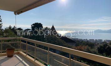 Rental - Apartment Cannes