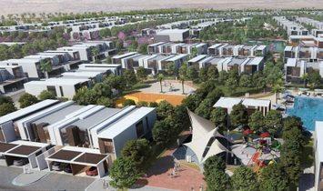 Townhouse for sell in Dubai Land Dubai