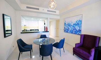 Apartment in Doha, Baladiyat ad Dawhah, Qatar