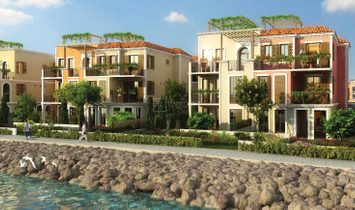 Townhouse for sell in Jumeirah Dubai