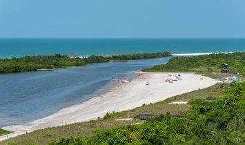 Marco Island   South Seas