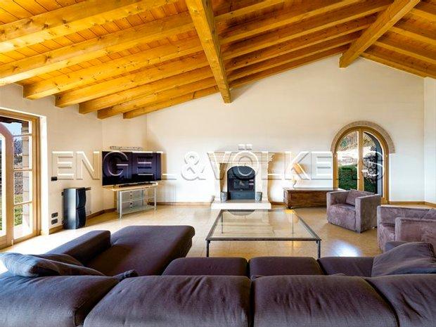 Villa in Grezzana, Veneto, Italy 1