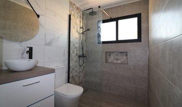 3 bedroom Villa for sale in Torrevieja