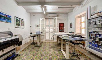 Finished Apartment Sliema