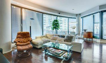 Апартаменты в Верден, Квебек, Канада 1