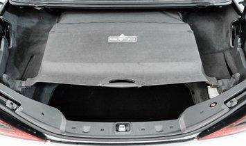 2011 Mercedes-Benz SL-Class SL 550 $115,415 MSRP