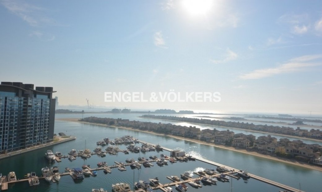 Bldg 02 | Full Sea View | Type C | Vacant
