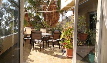 Velez-Malaga, Andalusia, Spain