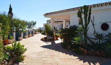 House in Velez-Malaga, Andalusia, Spain