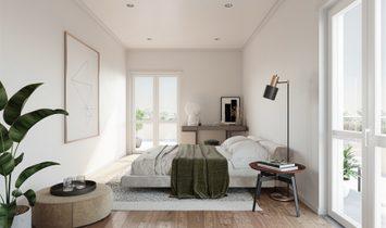 Duplex, 3 Bedrooms, For Sale