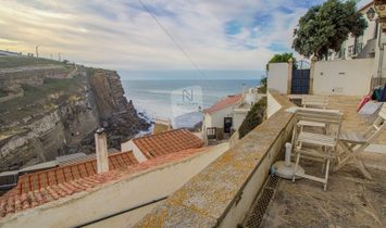 House 2 Bedrooms For sale Sintra