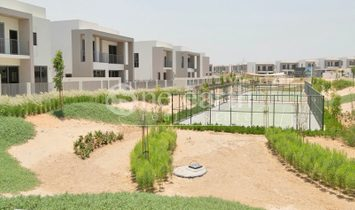 Villa / House for sell in Dubai Hills Estate Dubai