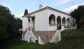 Plot  for sale in Marbella, Málaga