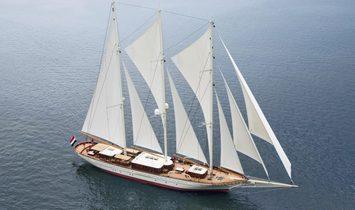 DSV Yachts 212