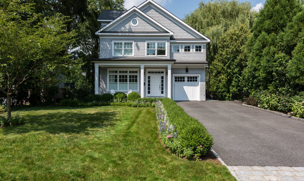 55 Intervale Place