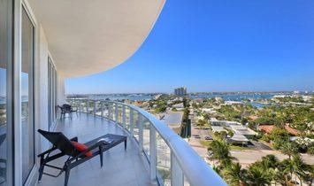 Condo in Riviera Beach, Florida, United States of America