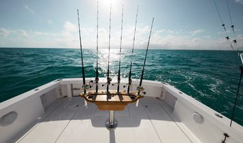 """CABO 41 40' 2"""" (12.24m) Cabo 2021"""