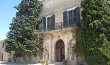 House in Marratxi, Balearic Islands, Spain