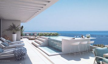 Apartment  for sale in Fuengirola, Málaga