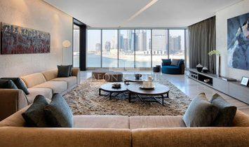 Penthouse in Dubai, Dubai, United Arab Emirates