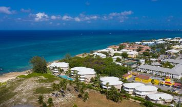 Condo in George Town, Cayman Islands